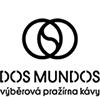 Dos-Mundos-logo_v