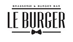 Le-Burger