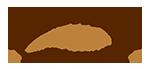 Petite-France-logo