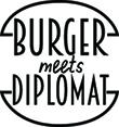 logo_burger_meets_diplomat