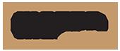 logo_mezzo_03